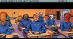 Image Space Quest Collection