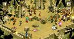 Image Dofus : Battles 2