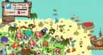 Image Smurfs' Village