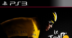 Image Pro Cycling Manager : Saison 2012