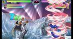 Image Marvel Vs. Capcom 2
