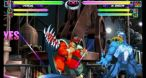 Image Marvel Vs. Capcom 2