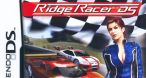 Image Ridge Racer DS