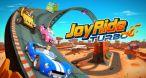Image Joy Ride Turbo