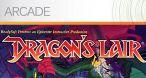 Image Dragon's Lair