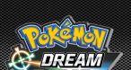 Image Pokémon Dream Radar