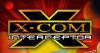 Image X-com : Interceptor
