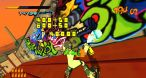 Image Jet Set Radio