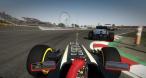 Image F1 2012