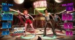 Image Dance Central 3