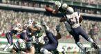 Image Madden NFL 13