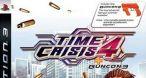 Image Time Crisis 4