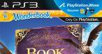 Image Wonderbook : Book of Spells