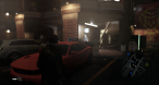 Image Watch Dogs