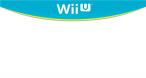 Image Wii U Panorama View (Nom Provisoire)