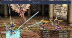 Image Final Fantasy III
