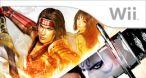 Image Samurai Slash