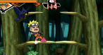Image Naruto Powerful Shippuden