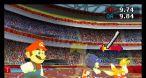 Image Mario & Sonic aux Jeux Olympiques