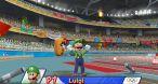 Pour une fois que Luigi gagne quelque chose...