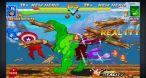 Image Marvel Vs. Capcom Origins