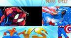 Image Marvel Super Heroes