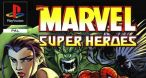 Image Marvel Super Heroes