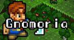 Image Gnomoria