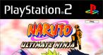 Image Naruto : Ultimate Ninja