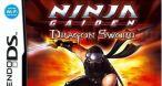 Image Ninja Gaiden : Dragon Sword