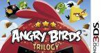 Image Angry Birds La Trilogie