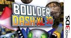 Image Boulder Dash-XL