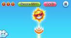 Image SunFlowers