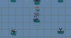 Image Speedball 2 : Brutal Deluxe