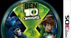 Image Ben 10 Omniverse