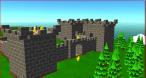 Image Castle Story