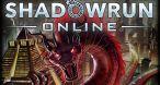 Image Shadowrun Online