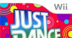 Image Just Dance Wii 2