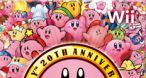 Image Kirby 20th Anniversary Collection
