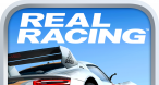 Image Real Racing 3