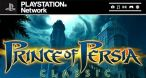 Image Prince of Persia Classic