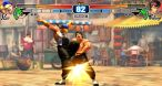 Image Street Fighter IV Volt