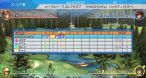 Image Everybody's Golf World Invitational