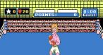 Image Punch-Out !! (Original)