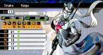 Image Shin Megami Tensei IV