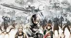 Image Metal Gear Solid Social Ops