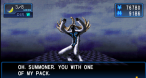 Image Devil Summoner : Soul Hackers