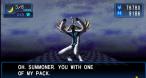 Image Devil Summoner : Soul Hackers