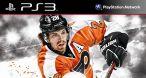 Image NHL 13