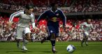 Image FIFA 08
